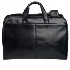 Дорожная сумка Dr.koffer B231570-02-04