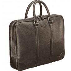Dr.Koffer B402494-141-09 сумка для документов