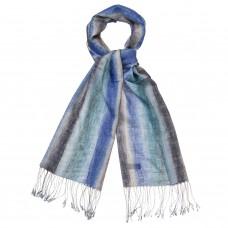 Dr.Koffer S1605-70 шарф