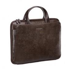 Dr.Koffer B402397-124-09 сумка жен. для документов