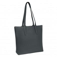 Dr.Koffer 3447B-65 сумка женская