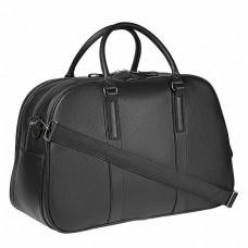 Дорожная сумка Dr.Koffer 8007S-04