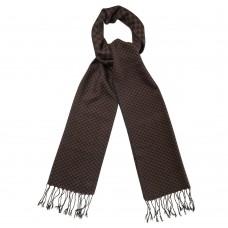 Dr.Koffer S810555-06-09 шарф мужской