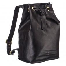 Dr.Koffer B402650-220-04 рюкзак