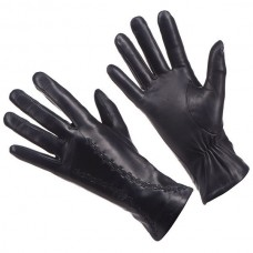 Перчатки женские Dr.Koffer H690108-98-04