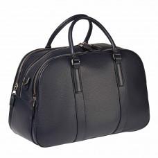 Дорожная сумка Dr.Koffer 8007S-60