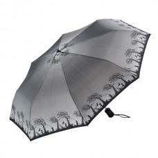 Зонт женский Dr.koffer E-411-3