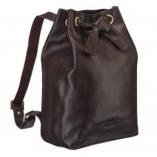 Dr.Koffer B402650-220-09 рюкзак