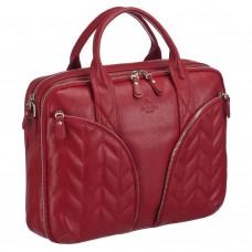 Dr.Koffer B402616-220-03 сумка для документов