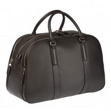 Дорожная сумка Dr.Koffer 8007S-82