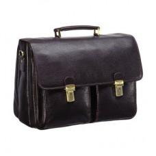 Dr.Koffer P402390-02-09 портфель