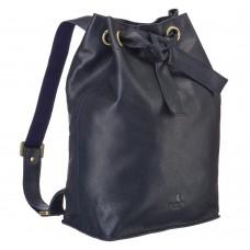 Dr.Koffer B402650-220-60 рюкзак