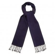 Dr.Koffer S810552-06-60 шарф мужской