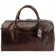 Дорожная сумка Dr.koffer B231970-02-09