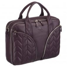 Dr.Koffer B402616-220-74 сумка для документов