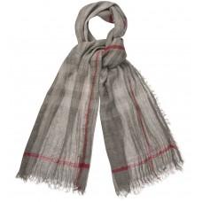 Dr.Koffer S1615-77 шарф