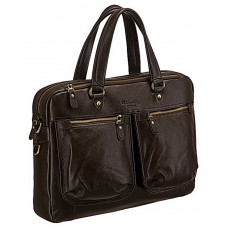 Dr.koffer B402321-220-09 сумка для документов