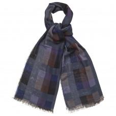 Dr.Koffer S1622-60 шарф