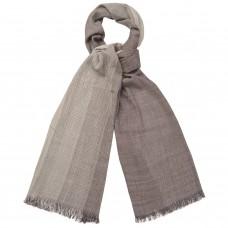 Dr.Koffer S1616-77 шарф