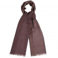 Dr.Koffer S810506-135-03 шарф мужской