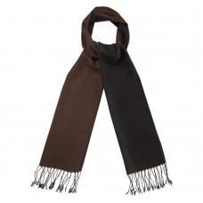 Dr.Koffer S810564-06-09 шарф мужской
