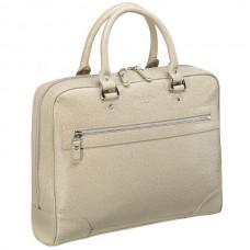 Dr.Koffer B402496-141-61 сумка для документов