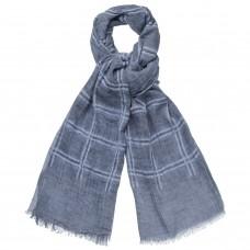 Dr.Koffer S1617-60 шарф