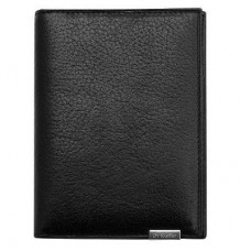 Dr.Koffer X267880-02-04 обложка для паспорта