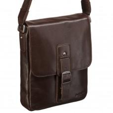 Dr.Koffer M402508-59-09 сумка через плечо